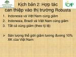 k ch b n 2 h p t c can thi p v o th tr ng robusta