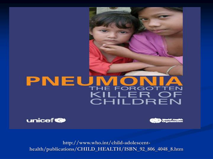 http://www.who.int/child-adolescent-health/publications/CHILD_HEALTH/ISBN_92_806_4048_8.htm