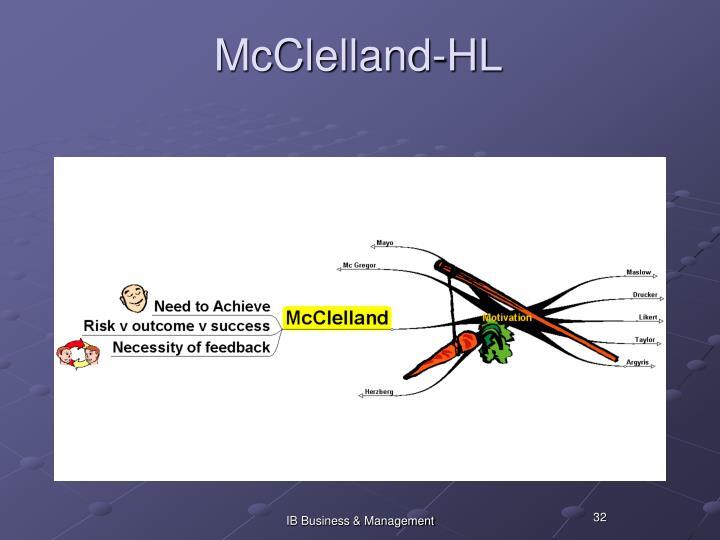 McClelland-HL