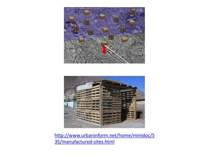 http://www.urbaninform.net/home/minidoc/535/manufactured-sites.html