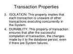 transaction properties1