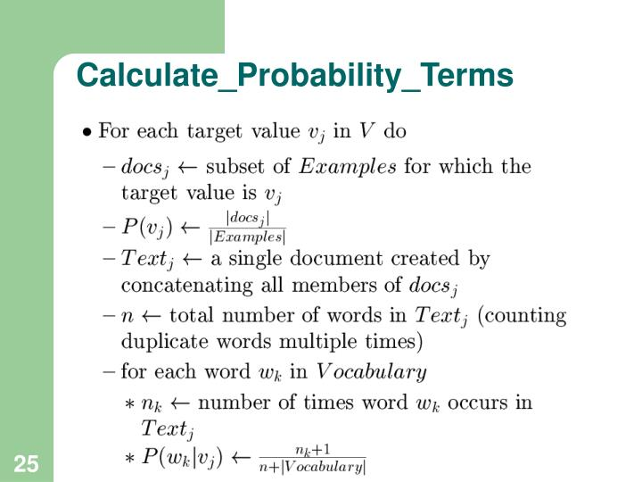 Calculate_Probability_Terms