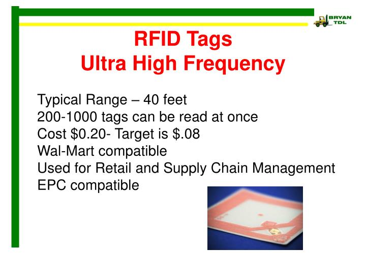 Ultra high frequency vibrator