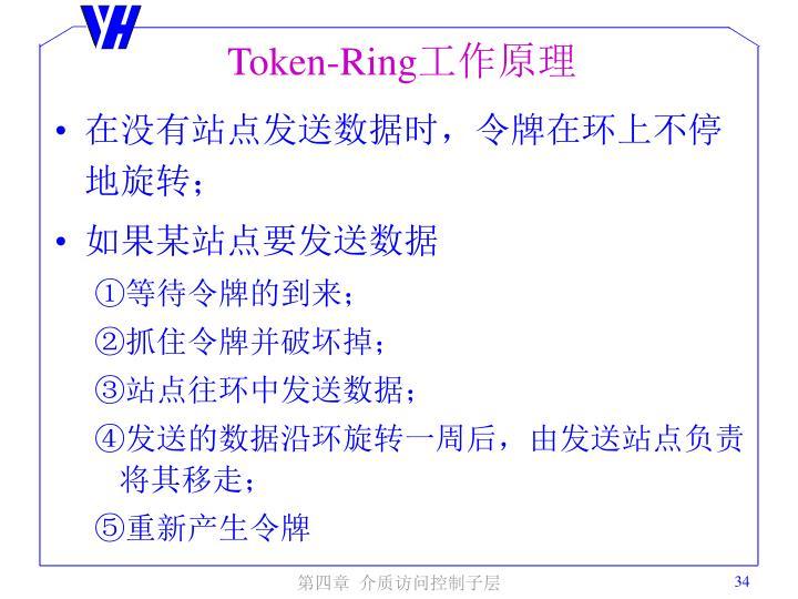 Token-Ring