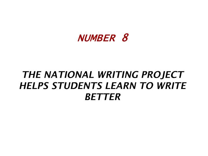 Reading & Writing Program RSU 24 Adult Education