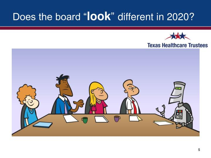 """Does the board """""""
