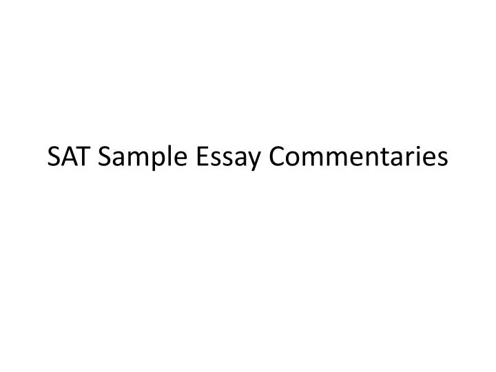 how long do sat essays have to be How long should a college essay be drafting college essays my colleagues have previously written ivy league mba new sat paying for college.
