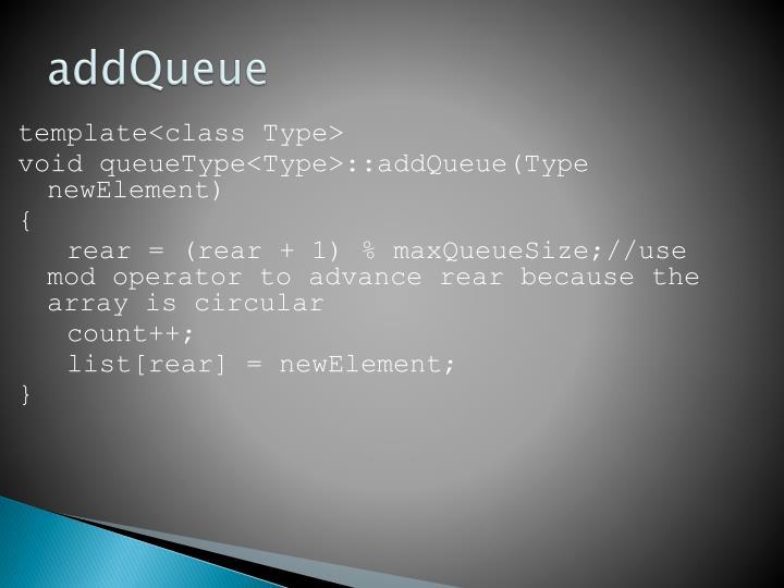 template<class Type>