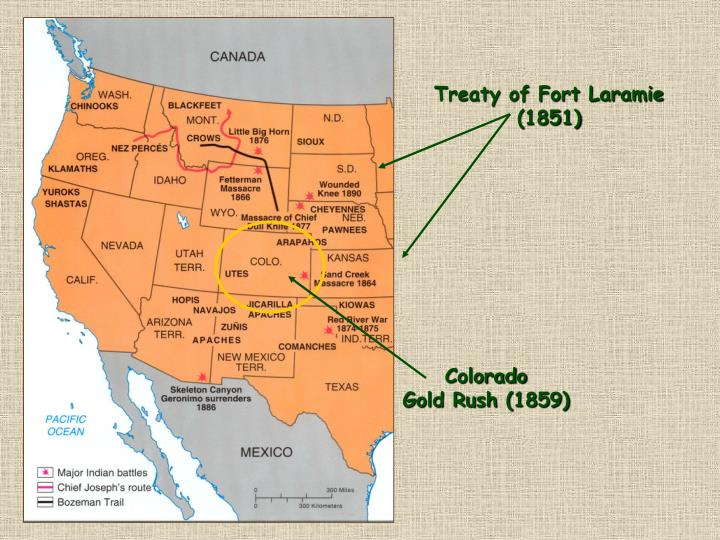 Treaty of