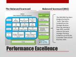 performance excellence10