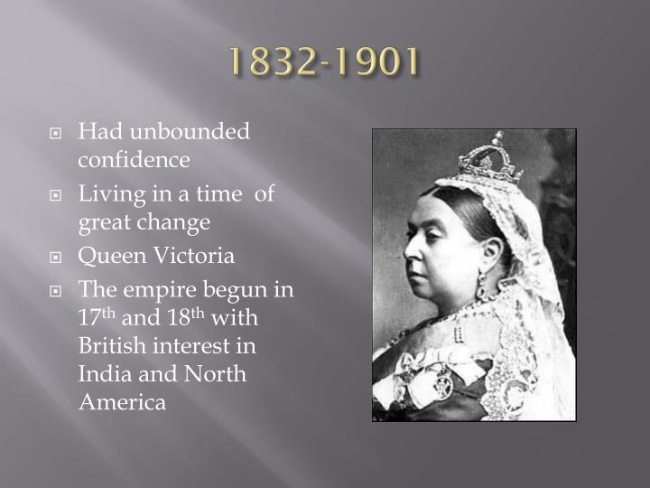 1832-1901