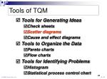 tools of tqm2