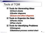 tools of tqm3