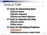 tools of tqm6