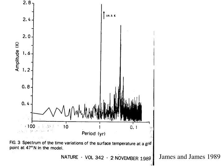 James and James 1989