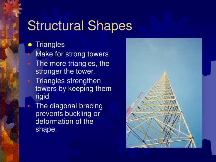 Structural Shapes