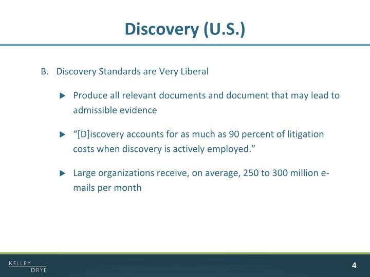 Discovery (U.S.)