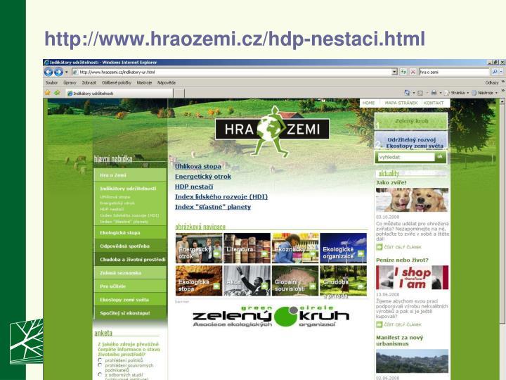 http://www.hraozemi.cz/hdp-nestaci.html