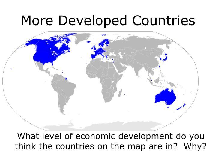 Ppt Economic Development Powerpoint Presentation Id