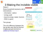 3 making the invisible visible3