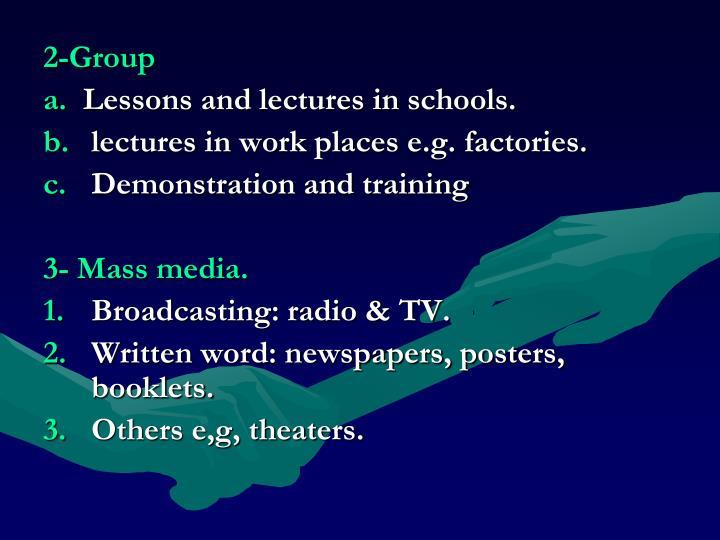 2-Group