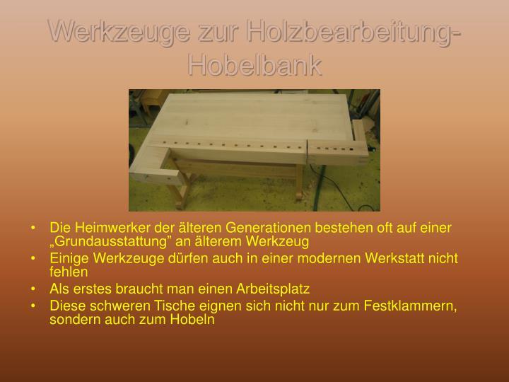 ppt fachsprache f r die holzindustrie powerpoint presentation id 6402785. Black Bedroom Furniture Sets. Home Design Ideas