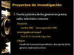 proyectos de investigaci n1