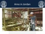 arno in jordan1
