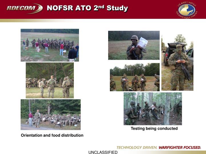 NOFSR ATO 2