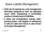 asset liability management2