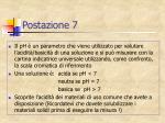 postazione 7