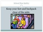 school bus safety6
