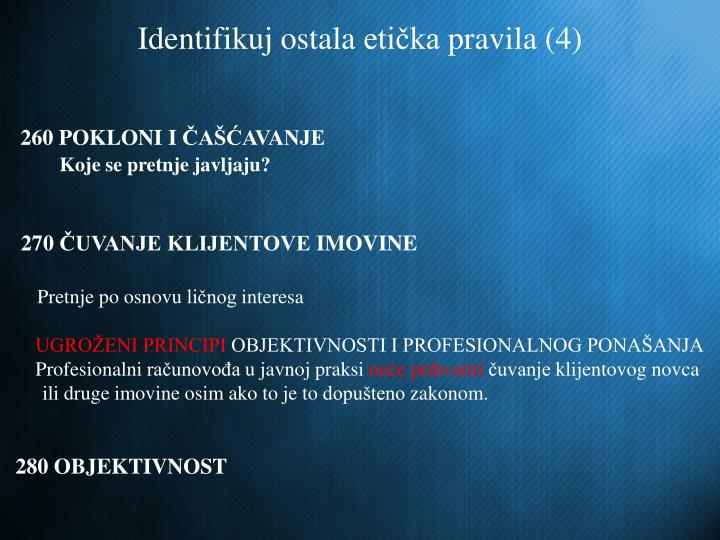 Identifikuj