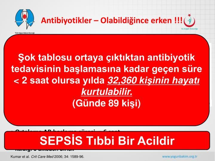 Antibi