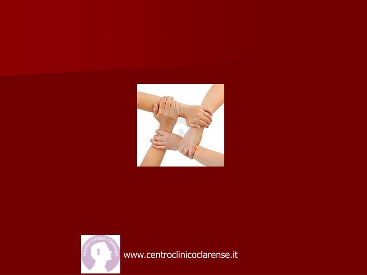www.centroclinicoclarense.it