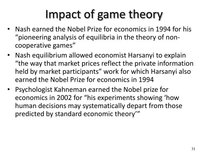 game theory and economic analyst View ioannis chatzigiatroudakis' profile on linkedin economic analyst game theory and collective choice.