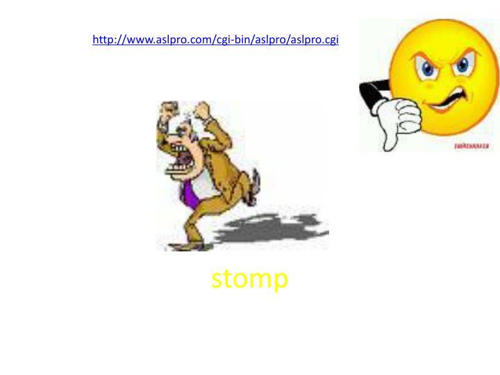 http://www.aslpro.com/cgi-bin/aslpro/aslpro.cgi