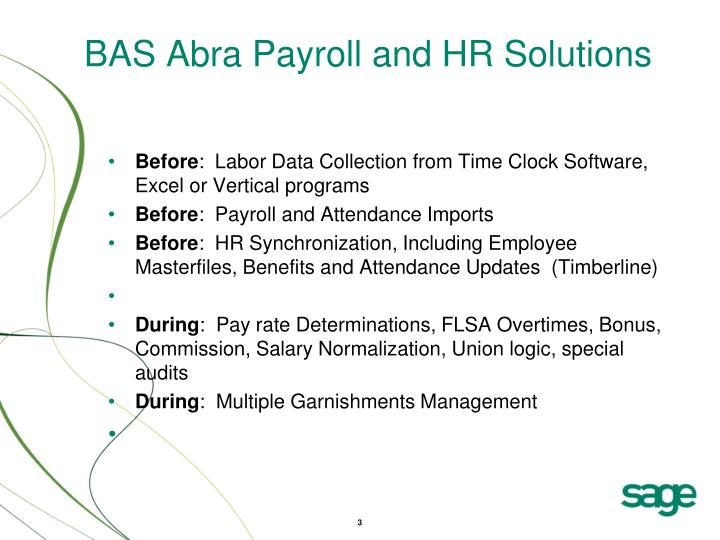 Bas abra payroll and hr solutions1