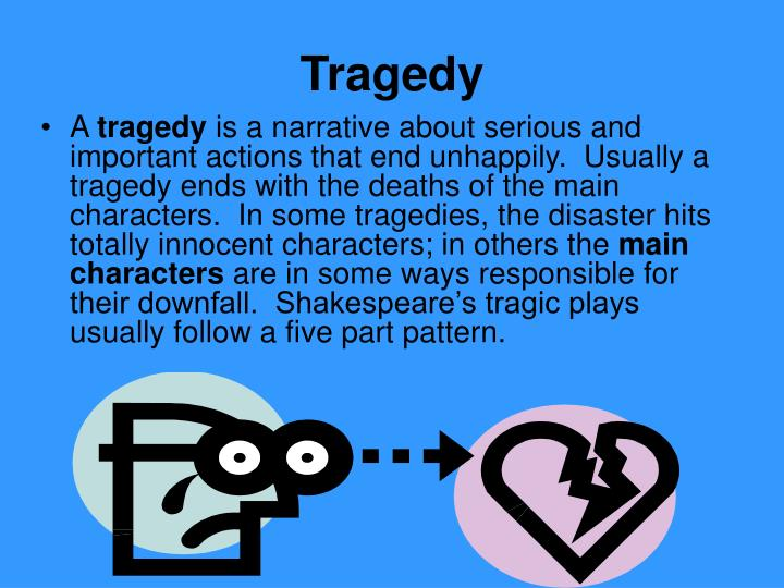 romeo and juliet characters responsible their deaths Free essay: in the play romeo and juliet there are lots of events that lead to the  death of the two main characters there are many people responsible for.