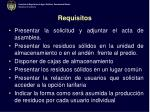requisitos1