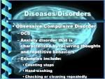 diseases disorders2