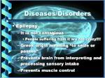 diseases disorders4