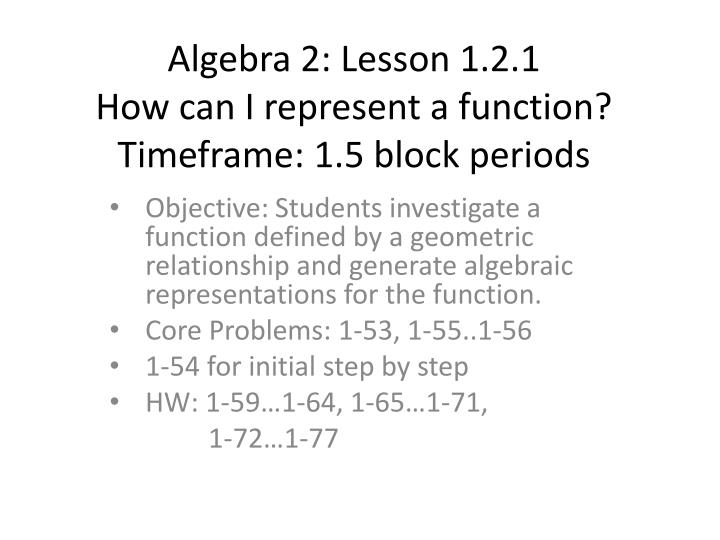 Printables Algebra 2 Printable Worksheets algebra 2 properties of exponents worksheet answers intrepidpath lesson 1 5 worksheets for kids teachers free printables