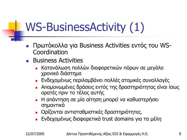 WS-BusinessActivity (1)