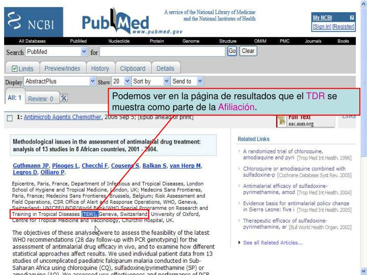 Limit to Fields in PubMed