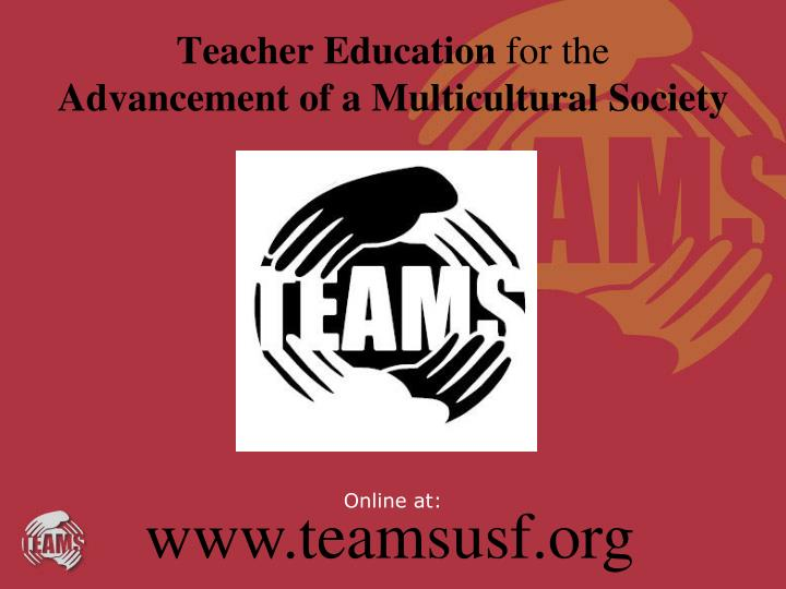 living and working in a multicultural society Work was easier to find  with many people now recognizing the benefits of a multicultural society living in a multicultural society takes time.