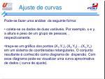 ajuste de curvas1