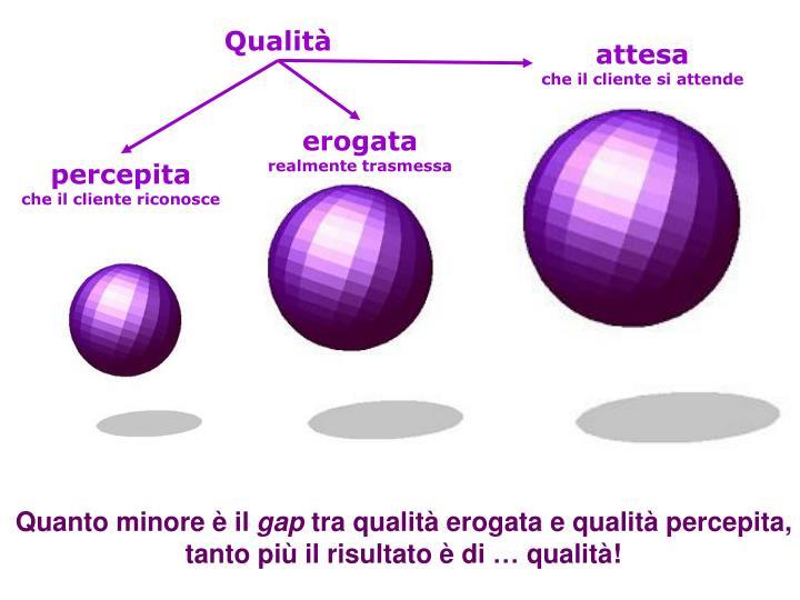 Qualit