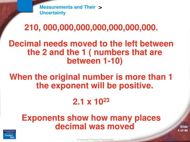 210, 000,000,000,000,000,000,000.
