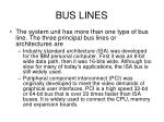 bus lines1